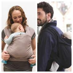 Baby Carriers - Tricot Slen Cool Cream Blush   BB-TAI Black Beans. Babylonia  Baby Carriers 150cfbd5535