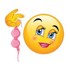 Funny Emoticons, Funny Emoji, Funny Cartoons, Emoji Images, Emoji Pictures, Cute Pictures, Big Emoji, Emoji Love, Emoticon Faces
