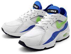 promo code a2dfa 772fd Nike Air Max 93 Air Max Sneakers, Jordans Sneakers, Shoes Sneakers, Running  Shoes