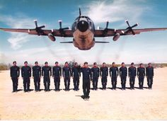 Global Aviation Magazine : 60 Years of the Hercules - Page 28 - PPRuNe Forums