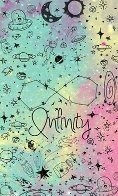 infinity onedirection one direction madeint. infinity onedirection one direction madeint. Tumblr Wallpaper, Wallpaper Pastel, Wallpaper Space, Aesthetic Pastel Wallpaper, Cute Wallpaper Backgrounds, Wallpaper Iphone Cute, Pretty Wallpapers, Disney Wallpaper, Galaxy Wallpaper