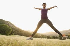 The Easiest Exercise to Prevent Osteoporosis http://www.rodalenews.com/osteoporosis-exercises?cid=NL_RNDF_1995446_01302015_the_easiest_exercise_prevent_osteoporosis