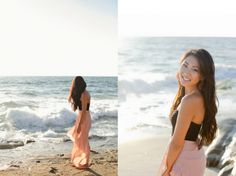 Amanda   Senior Portraits » Dear Darling Photography   Southern California Wedding and Lifestyle Photography   Love Deeply