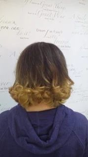 Discover amazing things and connect with passionate people. Nirvana, Passionate People, Salons, Hair Cuts, Lounges, Haircuts, Hair Cut, Hairstyles, Hair Style