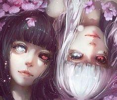 Sasaki Tokyo Ghoul, Chibi Tokyo Ghoul, Kaneki, Black Lagoon Anime, Manga Anime, Anime Art, Anime Rules, Juuzou Suzuya, Beautiful Fantasy Art