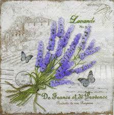 Risultati immagini per french savon lavande