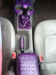 Badass Shift Knobs >> 15 minute crown royal shift boot   DIY   Pinterest   Crowns, Boots and Royals