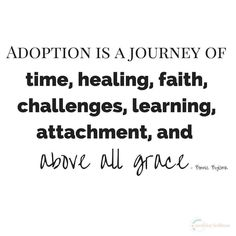 Understanding the Law and Adopting a Child – Adoption Corner Private Adoption, Open Adoption, Adoption Day, Adoption Process, Adoption Quotes, Adoption Stories, Foster To Adopt, Foster Care, Newborn Adoption