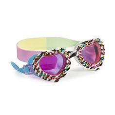 89309913bb7e Six Pairs of Kids Swim Goggles We Swear Won t Leak