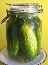 recipe: polish pickles vs kosher [24]