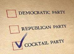 VOTE!!!
