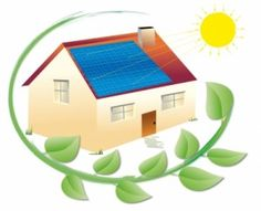 How To Improve Indoor Air Quality At Home