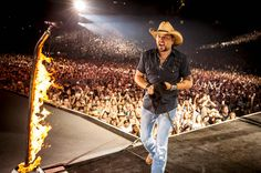 Jason Aldean books January tour stop in Grand Forks | Grand Forks Herald