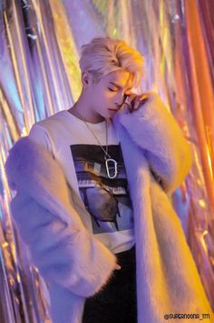You did well Jonghyun K Pop, Shinee Members, Shinee Debut, Jung Hyun, Shinee Jonghyun, Love U Forever, Kim Kibum, Artist Album, Kpop Boy