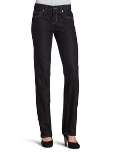Calvin Klein Jeans Women's Black Skinny Jean,black,6/33 buy at http://www.amazon.com/dp/B000YJACTQ/?tag=bh67-20