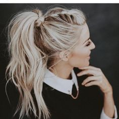 Elegant braided mohawk high ponytail updo short hair styles black women latest hairstyles for african women big braid ponytail Ponytail Updo, Mohawk Braid, Braided Ponytail Hairstyles, Box Braids Hairstyles, High Ponytail With Braid, Bridal Ponytail, Bridal Hair Updo High, High Ponytail Styles, Ponytail Haircut