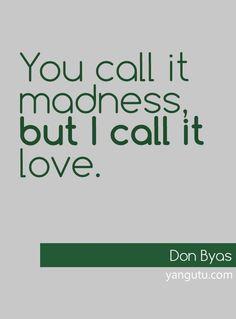 <3 Love Sayings #quotes, #love, #sayings, https://apps.facebook.com/yangutu