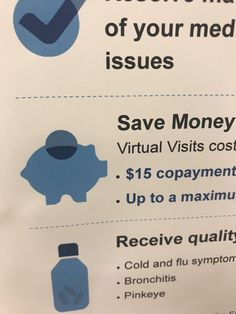 This piggy bank icon posted at my work looks like Eric Cartman.