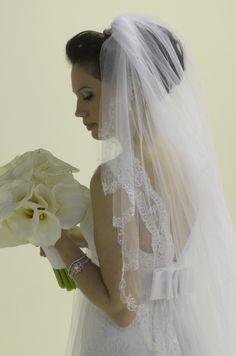 Amanda Gomes  #vestidosdenoiva #casamento #wedding #bride #noiva #weddingdress #weddingdresses #bridal
