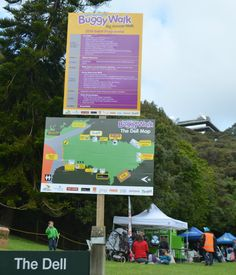 Big Buggy Walk Wellington 2014 Check out all the action from the #BigBuggyWalk Did you take part this year?