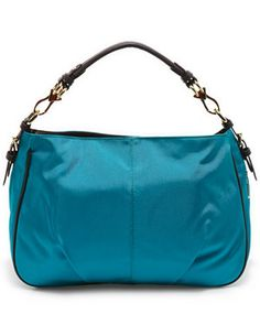Jpk Paris 75 Lindsay Nylon Shoulder Bag 88