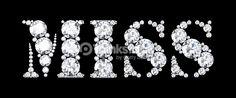 diamond texture - Google 검색