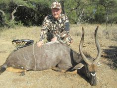 Pennsylvania Doctor Is Second American Accused in Zimbabwe Lion Hunt http://www.people.com/article/jan-casimir-ceski-pennsylvania-doctor-identified-second-american-accused-zimbabwe-lion-hunt..Yet another sociopathic American doctor with psychopathic tendencies! This maggot loves to kill, Kill KILL, and SLAUGHTER defenceless animals! I only wish that there was open season on these disgusting and mentally ill assho*es, that ILLEGALLY stalk animals at will, in other countries, as well as in…