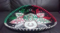 7b9bb30919daf 64 mejores imágenes de Vestuarios Mexicanos