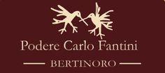 PODERE CARLO FANTINI Azienda Agricola Gianni Fantini - i Bertinoro (FC)