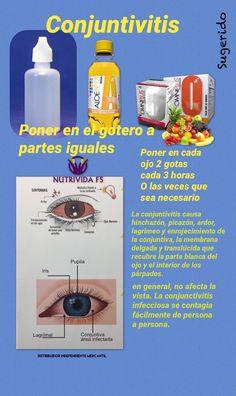 Health, How To Make, Vitamins, Gut Health, Thyroid, Health Education, Health And Wellness, Salud, Health Care
