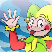 App name: Zangbuukske for Carnaval. Price: $0.99. Category: . Updated:  Feb 08, 2012. Current Version:  1.1. Size: 3.00 MB. Language: . Seller: . Requirements: Compatible with iPhone 3GS, iPhone 4, iPhone 4S, iPod touch (3rd generation), iPod touch (4th generation) and iPad.Requires iOS 5.0 or later.. Description: Looking forward to an amazing   Carnaval 2012 in Brabant or Li  mburg? Then you should know th  e lyrics to all the songs in O  eteldonk (Den Bosch), Lampegat    .