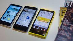 Las mejores aplicaciones para ponerse en forma utilizando tu smartphone