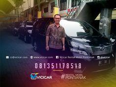 Luxury MPV #ToyotaAlphard #ToyotaVellfire #LuxuryMPV #RentCar #RentalMobilPontianak www.vicicar.com Rental Mobil Pontianak