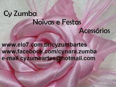 Flor Boleada - YouTube
