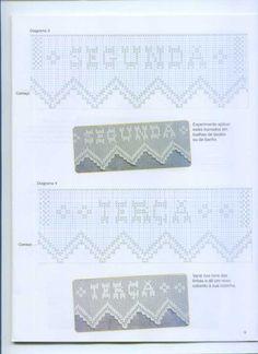 pagina_6.jpg (612×841)