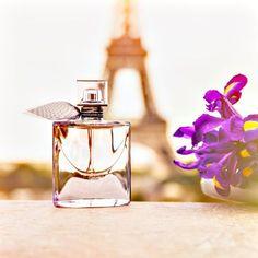 Parfumset conseils d'experts- Parfumsde luxeLancôme - La Vie Est Belle