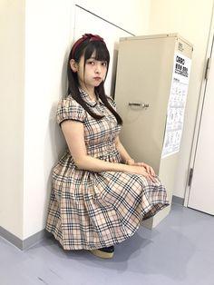 0he9Jf643nOhZ3HxXmm-hFQTxCPHkOfCAeHWctLAJJMDgCcy0WH2UxJBBPPnY0bTkcEzohbCpsFk8udD05LT99BAYaEkU6LSYkDTx8cxtLZUQhRHk2V3lxcVAfZyJSLHxAQysiclQdYWNbKChFSnB9cQ (1108×1478) School Girl Japan, Japan Girl, Cute Asian Girls, Cute Girls, Pretty Outfits, Cute Outfits, Cute Costumes, Cosplay, Beautiful Asian Women