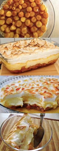 How To Make Bread, Dessert Recipes, Desserts, I Love Food, Sweet Recipes, Food And Drink, Low Carb, Yummy Food, Favorite Recipes