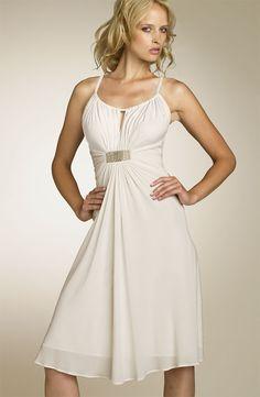 short bridal gowns | Short Wedding Dresses,Cheap Short Wedding Dresses Wholesale Price,Tea ...