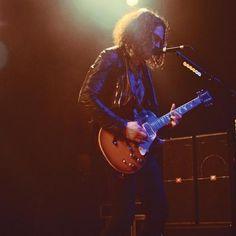 My Chemical Romance Guitarist Dedicates New Song to Trans Teen Leelah Alcorn: LISTEN - Towleroad Gay News Emo Bands, Rock Bands, Bob Bryar, Leelah, Ray Toro, I Fall Apart, Love Band, Pete Wentz, My Chemical Romance