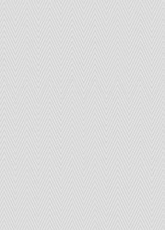 Printables - HerringBone (GREY)