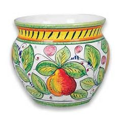 italian ceramics - Yahoo Image Search Results