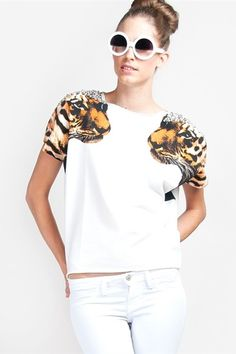 Queen of the Jungle top $50