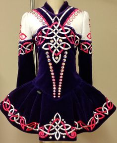 c39a84b5872bfa8ead6bbb47266af52e--school-dresses-irish-dance-dresses.jpg (537×656)