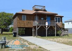 | Kill Devil Hills Vacation Rental |  Outer Banks