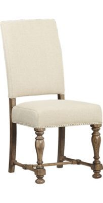 Dining Rooms, Avondale Dining Side Chair, Dining Rooms | Havertys Furniture