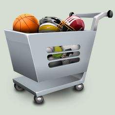 Shopping Cart Development Yorkshire is the new company that makes online shopping more easy and accessible. With this your company's own shopping cart will be created that will lead to the promotion of business and your popularity will increase.