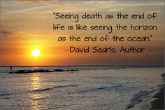 28 Most Inspiring End Of Life Care Images Thoughts Positive