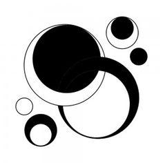 """Ouroboros-Importantíssimo símbolo esotérico, cuja origem se perde no tempo, e que é representado por uma serpente que morde a própria cauda, significando que """"todo começo contém em si o fim, e todo fim contém em si o começo"""". No seu sentido mais geral, o ouroboros é símbolo do tempo e da continuidade da vida. Pela sua forma circular, representa também o movimento perpétuo e de trajetória circular ou curva que caracteriza toda manifestação no universo. É emblema ainda do caráter cíclico .."""
