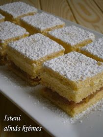 Hungarian Cuisine, Hungarian Recipes, My Recipes, Cooking Recipes, Winter Food, Main Dishes, Sweet Tooth, Food And Drink, Yummy Food